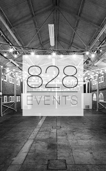 828 Events