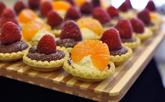Pastries_Desserts